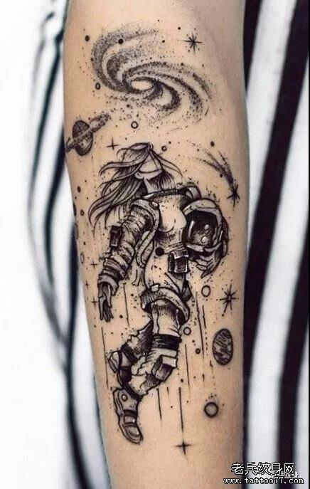 纹身培训学校 老兵动态 国际国内刺青新闻资讯  再给顾客纹身前 纹身